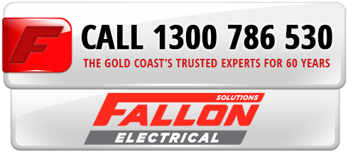 Call Fallon Electricians