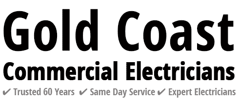 Gold Coast Commercial Electricians